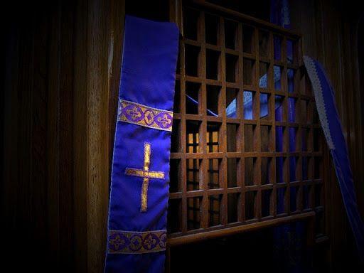 Biskup Włocławski apeluje o wypełnienie obowiązku spowiedzi wielkanocnej